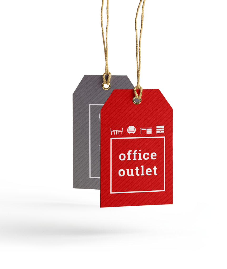 Choose Office Outlet