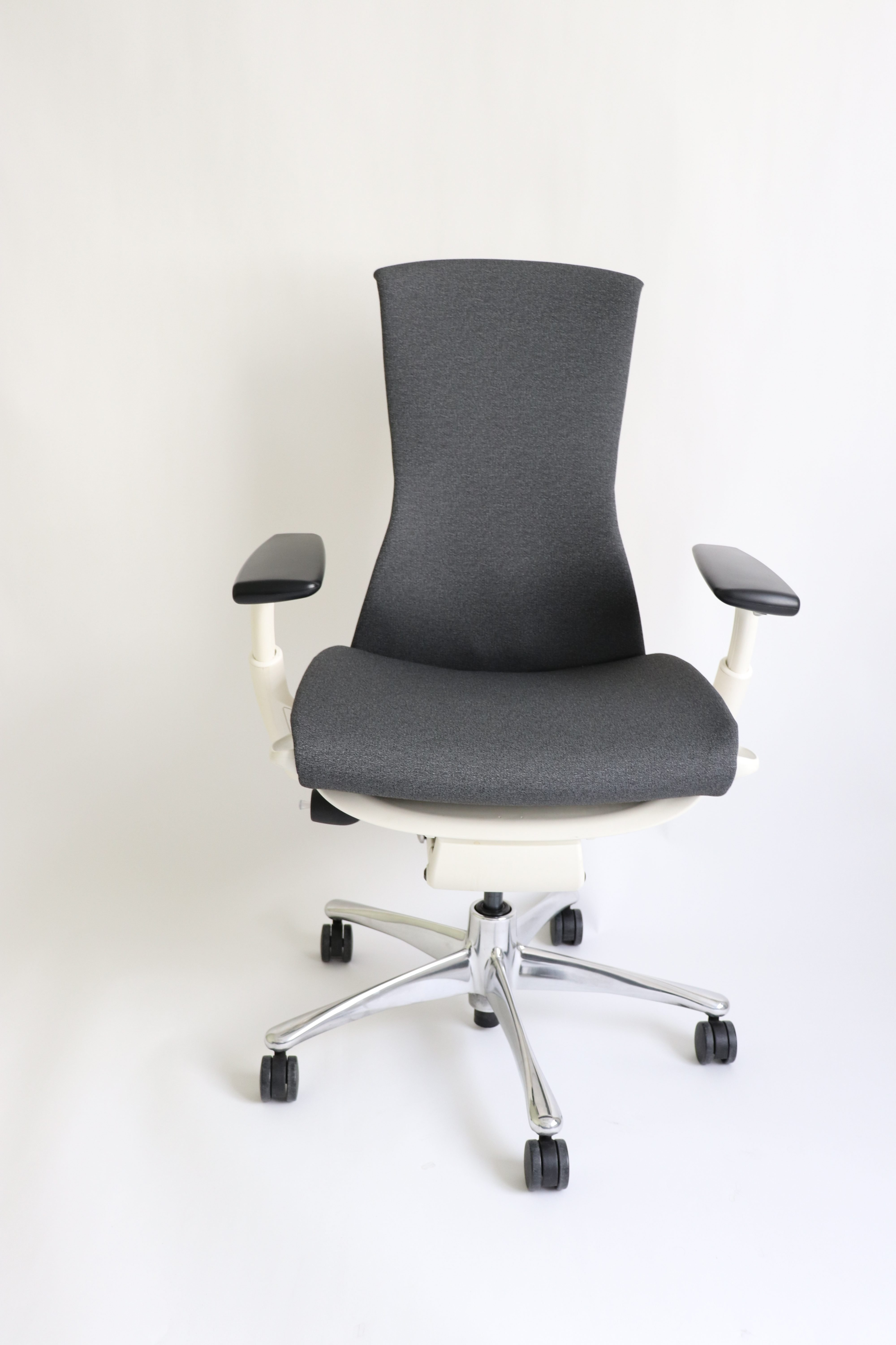 office shop fabric miller herman mulberry base ergonomic front furniture scene chairs embody graphite chair frame