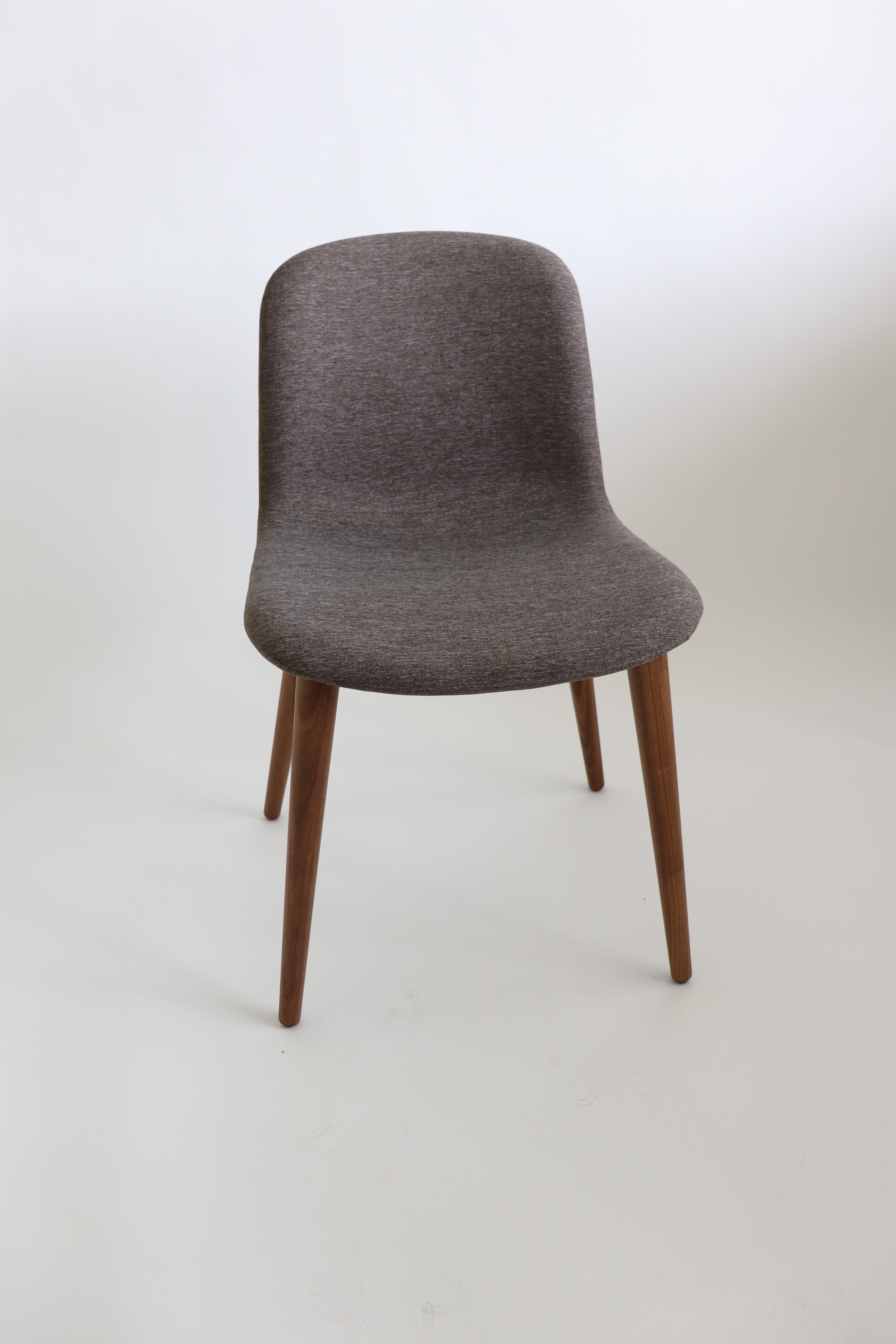 Design Within Reach Bacco Chairs