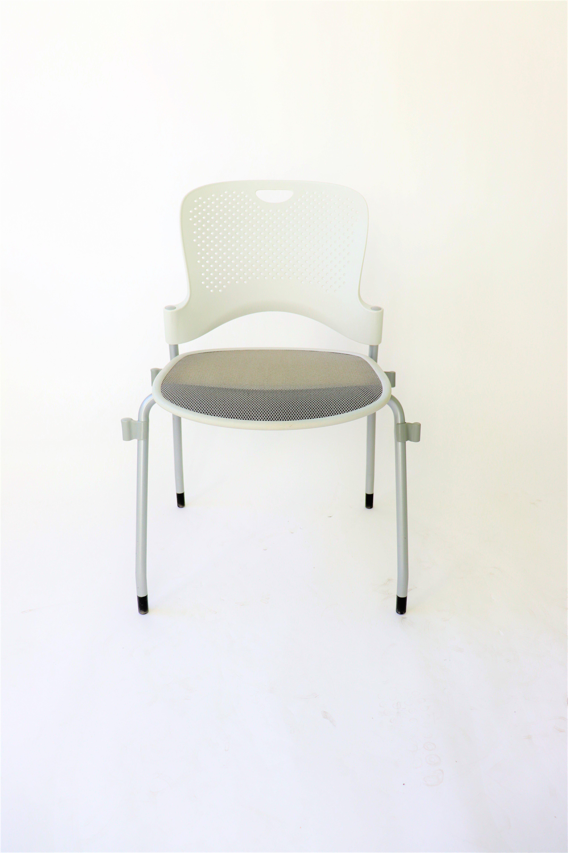 Miraculous Caper Stacking Chair Alpine Light Grey Office Outlet Spiritservingveterans Wood Chair Design Ideas Spiritservingveteransorg